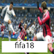 Info of FIFA:18 by safaatdevelop