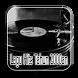 Lagu Hits 2000an by Salacca Zalacca