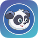 טריוויה לילדים - משחק בעברית by Smart Owl Apps