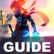 Guide for Dead Cells by Wansco Games