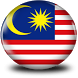 Malaysia Business News by SunOneApps.com