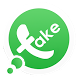 WhatsFake Pro (Ad free) by Tiawy Studios
