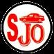 Sumatera Jaya One