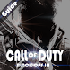 Guide For Call of duty - black ips III tips by My.Tips
