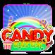 Candy eater free by Eddarif mohamed