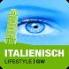 ITALIENISCH Lifestyle GW by NEULAND Multimedia GmbH