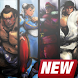 Guide Street Fighter V by Guide Labs Inc.