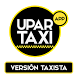 UPARTaxi Version Taxista