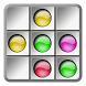 Game of Color Lines (Lines 98) by iBit Studio