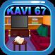 Kavi Escape Game 67 by Kavi Games