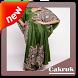 Abaya Designs Elegant