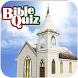 Free Bible Trivia by Jesus Church Saves