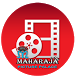 MAHARAJA PICTURE PALACE by Ways Web Development