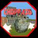 Choppa 3D by Sillan