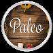 Paleo Diet Plan by Apps Studio Inc.