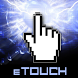 Electric Touch by ADEN Ltd