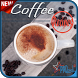 Coffee Recipe by AppDed