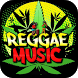 Best Reggae Songs by Gallery Music