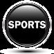 Fox Sports by Bigupway.com