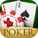 Texas Hold'em Poker + | Social by Boqu Games