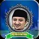 Tabligh Akbar KH Yusuf Mansyur by nalika atiga