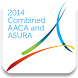 2014 Combined AACA and ASURA by Core-apps
