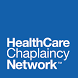 HealthCare Chaplaincy Network by CrowdCompass by Cvent