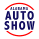 2015 Alabama Auto Show by AVAI Mobile Solutions