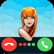 Prank Call Demi Lovato by Melotoo Fake Prank