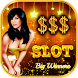 Casino Slot Machines - Free by Gameitech - Kids Education Games