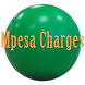 Mpesa Charges Calculator by Dictionary Softwares