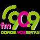 FM 90.9 Salta by DigitalCityApps