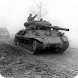 Battles of World War II by Kirill Sidorov