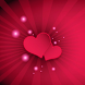 Erotic Truth or Dare (Dirty++) by Dolphin App