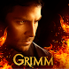 Grimm: Cards of Fate by Midverse Studios