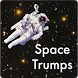 Space Trumps by FatFish4