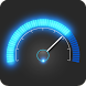 Speed Test by hagueapps
