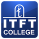 ITFT College by ITFT College