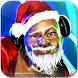 Christmas Sounds Ringtones DJ by KORE MEDIA GROUP