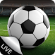 Football Live Streaming by Mahum Apps