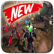 Transmer Knight Battle Games