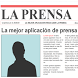 La Prensa Argentina by Lander Development