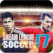 Leguide Dream League SOCCER 17 by Resico