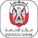 SCAD mServices by Statistics Centre Abu Dhabi