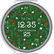 Christmas Countdown Watch Face by Shameron Studios