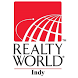 RW Indy Home Search by Smarter Agent