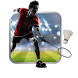 Badminton by Must Tools