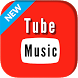 Converter Tube Video Music by SmarTapp dev