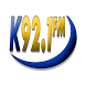 K92 by Positive Radio Group, Inc.