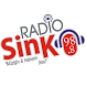 Radyo Sinko by Yayindakiler Yerel Radyo Platformu